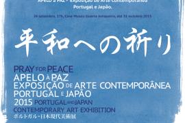 apelo_a_paz