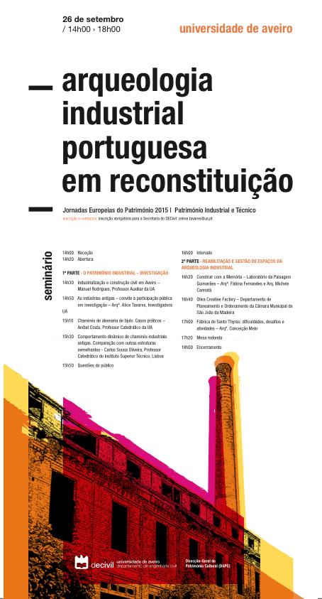 arqueologia_industrial_aveiro