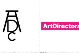 art-directors-club-new-logo