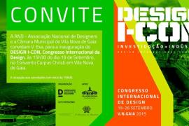 congresso_design