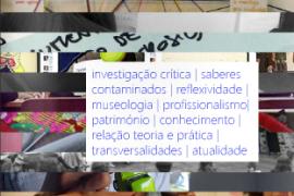 doutoramento_museologia