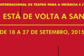 festival_teatro_santarem