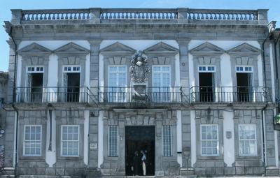 museu_artes_decorativas_viana
