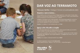 museu_dinheiro
