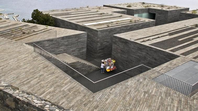 museu_madeira