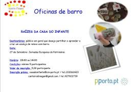pporto2