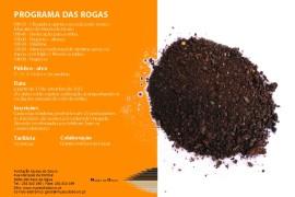 rogas_douro_2015