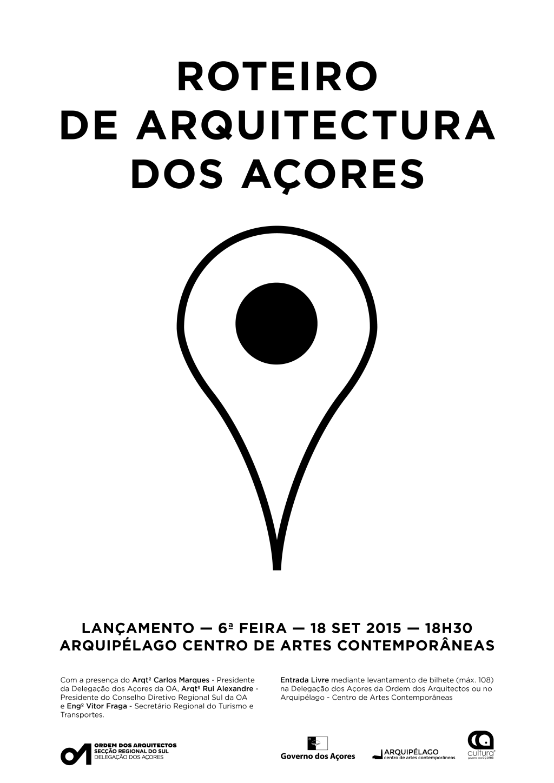 roteiro_arquitetura_acores