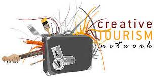 turismo_criativo_logo