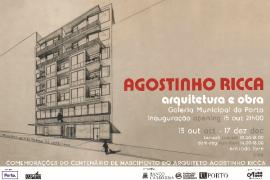 agostinho_ricca