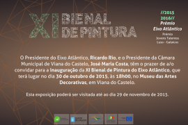 bienal_pintura_viana