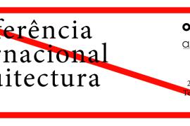 conferencia_arquitetura_acores