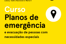 curso_planos_emergencia