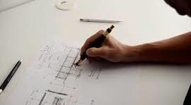 desenho_arquitectura