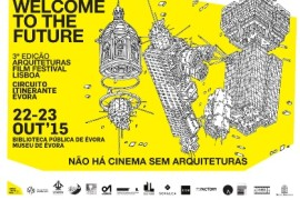 festival_arquitectura_evora