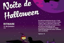 halloween_santa_maria_lamas