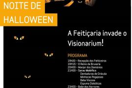 halloween_visionarium