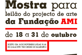 mostra_fundacao_ami
