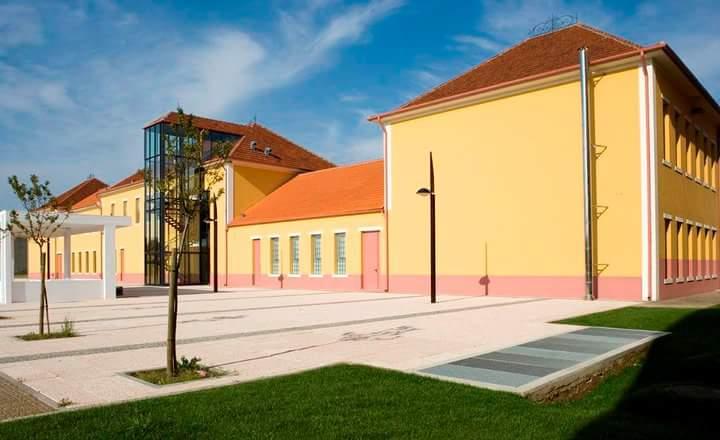 museu_chapelaria
