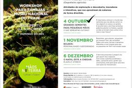 workshop_familias
