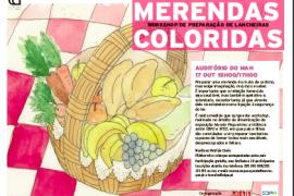 workshop_merendas_coloridas