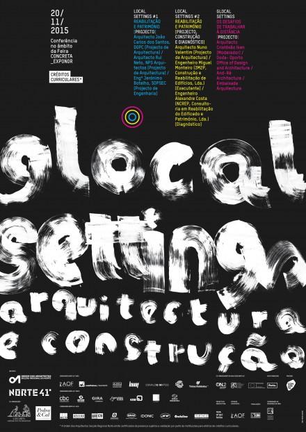 648_GLOCAL_SETTINGS