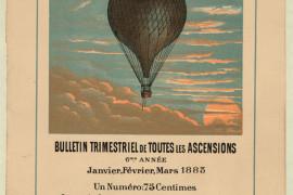 Revista-Le-Ballon-1883
