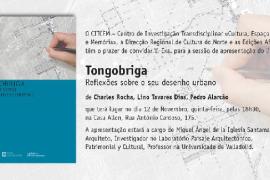apresentacao_tongobriga