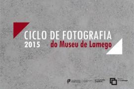ciclo_foto_lamego