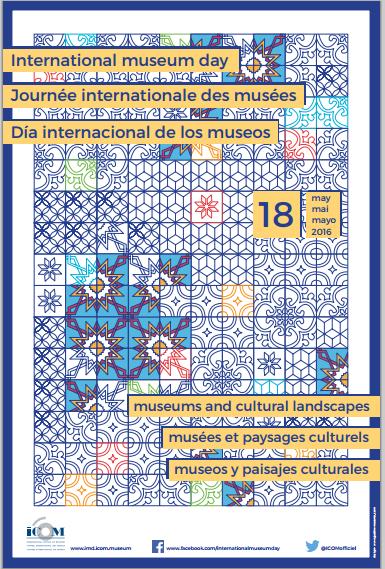 dia_internacional_museus_2016
