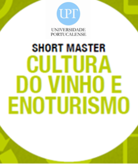 enoturismo_up