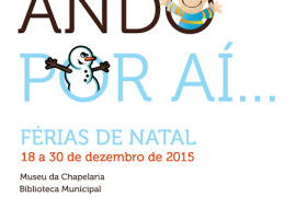 ferias_natalchapelaria