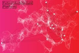 future_architecture_plarform
