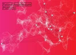 future_architecture_plarform