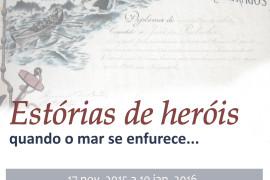 naufragos 2015_exposicao cartaz_MuseuNaz_div