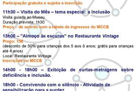 programa_especial_museus-batalha