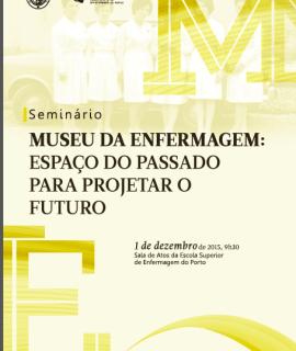 seminario_museu_enfermagem