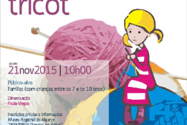 workshop_tricot