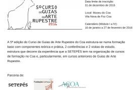 Curso de Guias_facebook