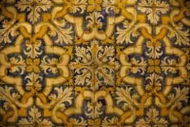 azulejo_guarda