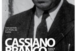 cassiano_branco