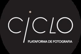 ciclo_plataforma_fotografia