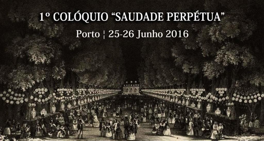 coloquio_saudade_portuguesa