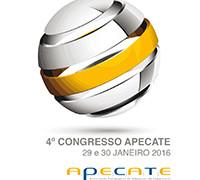 congresso_apecate