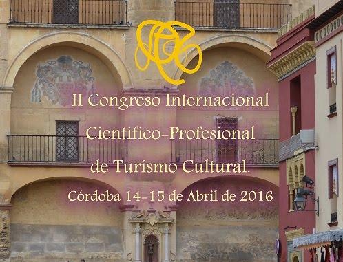 congresso_turismo_cordoba