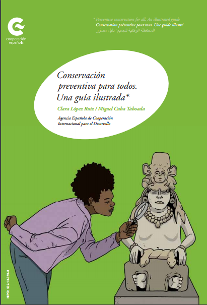 conservacao_para_todos