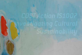 cultural_sustainability_report