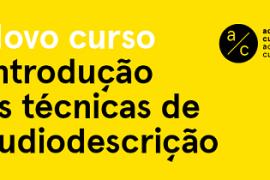 curso_acesso_cultura