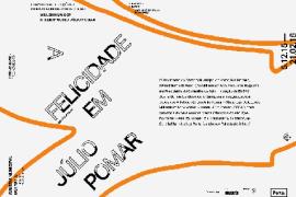julio_pomar_porto