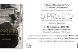 lancamento_projecto